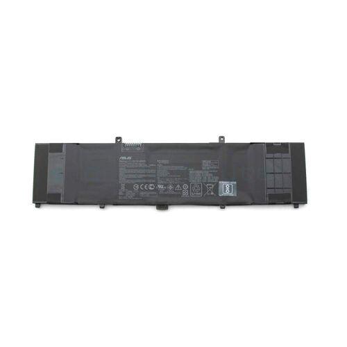IPC Akku Asus ZenBook UX410UA Serie