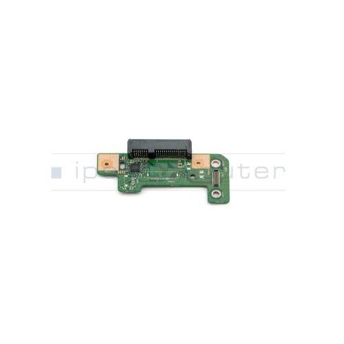 IPC HC555U Festplatten-Adapter für den 1. Festplatten Schacht Original