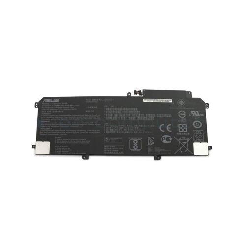 IPC Akku Asus ZenBook UX330CA Serie