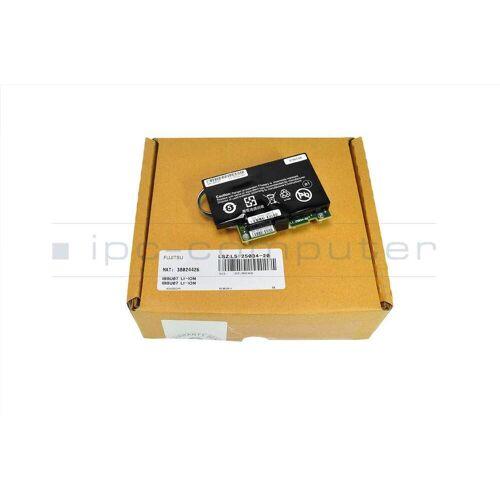 LSI iBBU07 Fujitsu BBU - Batterie Backup Einheit - iBBU07