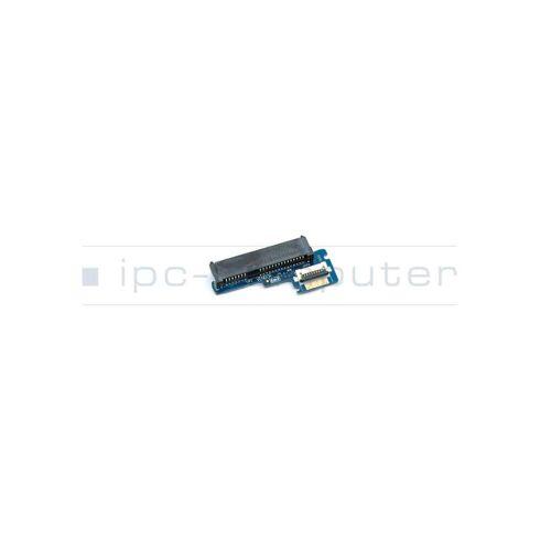 IPC HCHP15 Festplatten-Adapter für den 1. Festplatten Schacht Original