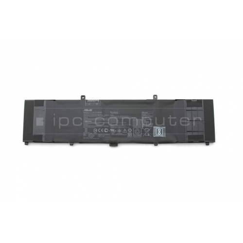 IPC Akku Asus ZenBook UX410UF Serie