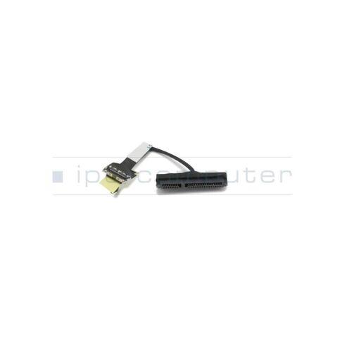 Acer 50.Q28N2.004 Festplatten-Adapter für den 1. Festplatten Schacht Original