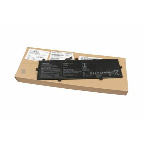 IPC Akku Asus ZenBook UX430UA Serie