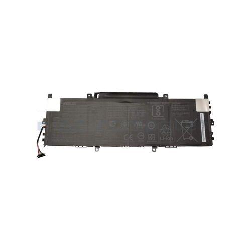 IPC Akku Asus ZenBook 13 UX331UN Serie