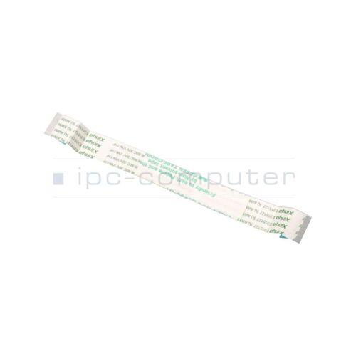 IPC K555LA Flachbandkabel (FFC) Original