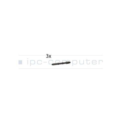 IPC PEGM36 Spitzen für Pen - 3. Set