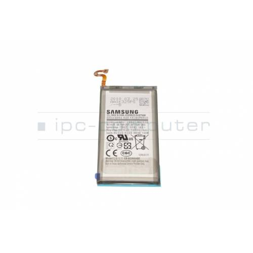IPC Akku Samsung Galaxy S9 (SM-G960F) Serie