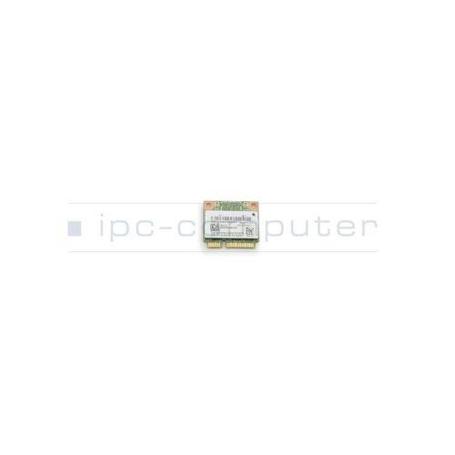 IPC WLC40A WLAN Karte Original