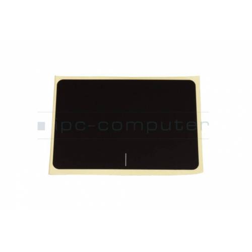 IPC PTC756 Touchpad-Cover