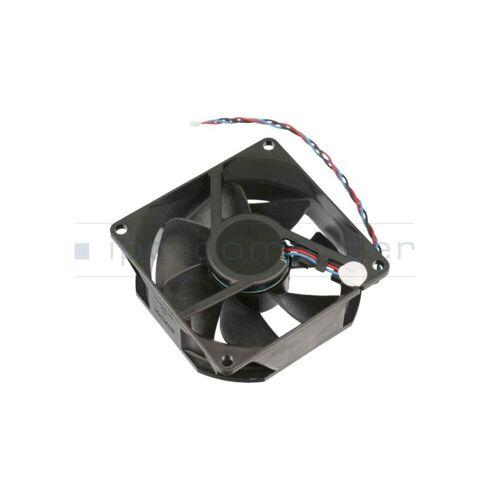 Acer 23.JL4J2.001 Lüfter für Beamer (Main)