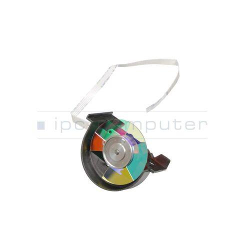Acer 57.JH0J2.002 Farbrad für Beamer