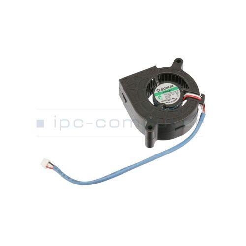 Sunon GB1245PKVX-8 Lüfter für Beamer (Gebläse) - 1,2 Watt