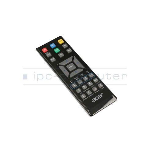 Acer MC.JG811.009 Fernbedienung für Beamer
