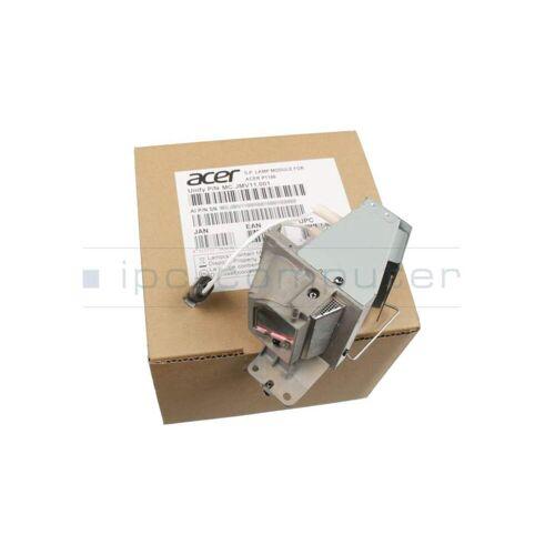 IPC BEAM07 Beamerlampe P-VIP (195 Watt) Original