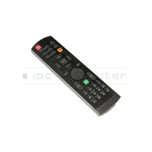 Acer MC.JH211.001 Fernbedienung für Beamer