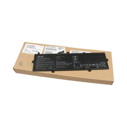IPC Akku Asus ZenBook UX430UQ Serie