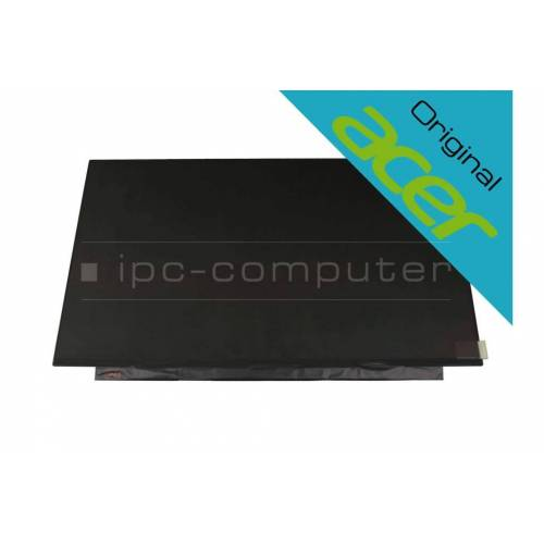 IPC DLS15E Display