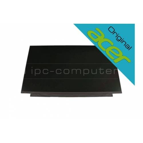 IPC DLS15F Display