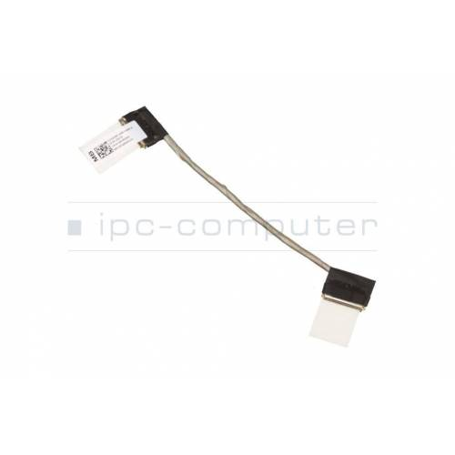 ASAP LA05LW952-1H USB Kabel