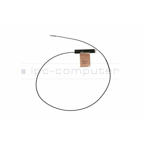 MSI S79-1805650-H39 WLAN Antenne (MAIN WLAN)