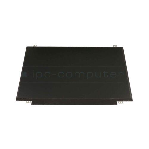 IPC DLS14F IPS LED Display (WQHD 2560x1440) matt slimline