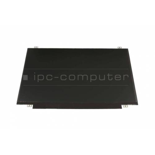 LG LP140QH1(SP)(A2) IPS LED Display (WQHD 2560x1440) matt slimline