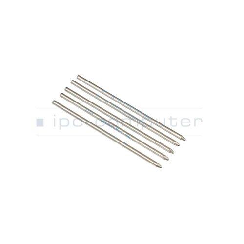 IPC PENM01 Digitale Kugelschreiber Ersatzminen
