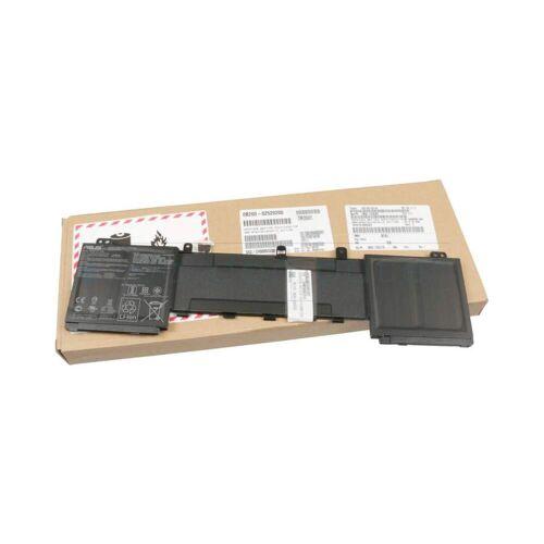 IPC Akku Asus ZenBook Pro 15 UX550GE Serie