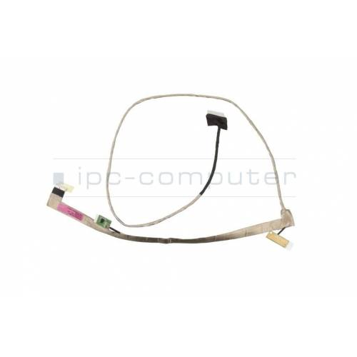Lenovo 50.4LH05.001 LED-Kabel