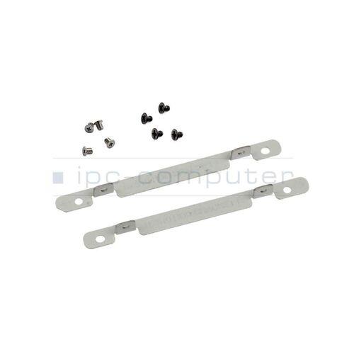 IPC HR510G Festplatten-Einbaurahmen für den 2. Festplatten Schacht Kit inkl. Schrauben Original