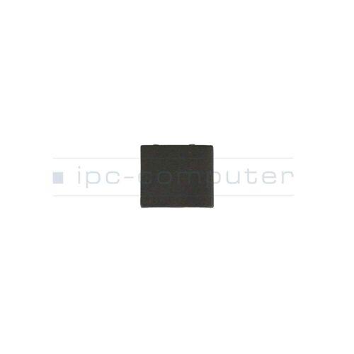 IPC HSP645 Acer SIM-Kartenschachtabdeckung