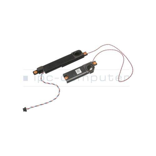 IPC SPX570 Lautsprecher (Haupt-Lautsprecher) Original