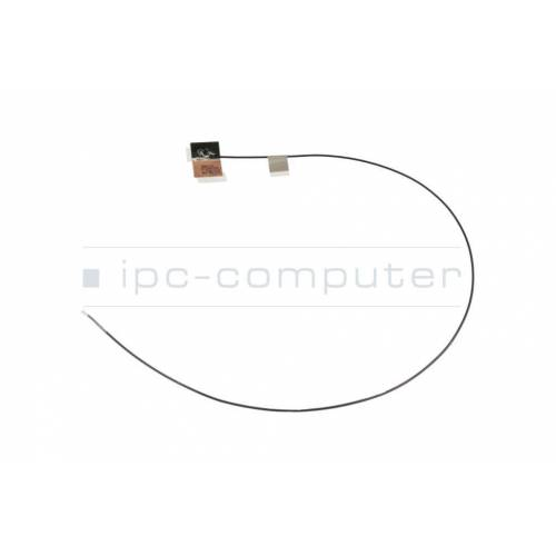 IPC WAP648 WLAN Antenne (MAIN WLAN)
