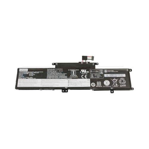 IPC Akku Lenovo ThinkPad Yoga L380 (20M7/20M8) Serie