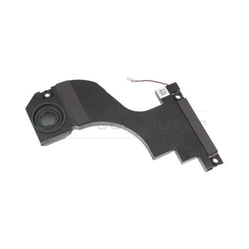 IPC SPY740 Lautsprecher (Subwoofer) Original