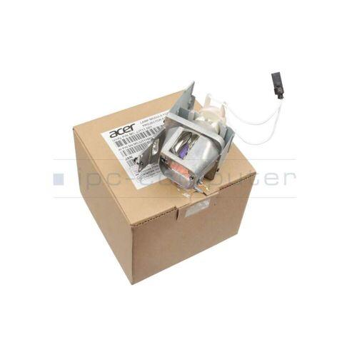 IPC BEAM14 Beamerlampe P-VIP (250 Watt) Original