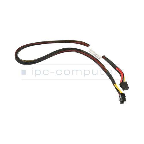 Lenovo 00HV340 RDN PDB zu HDD BP Kabel