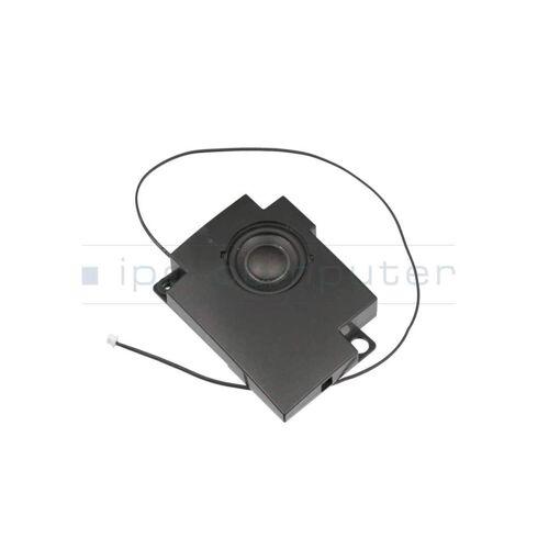 IPC SPAV23 Lautsprecher (Subwoofer) Original