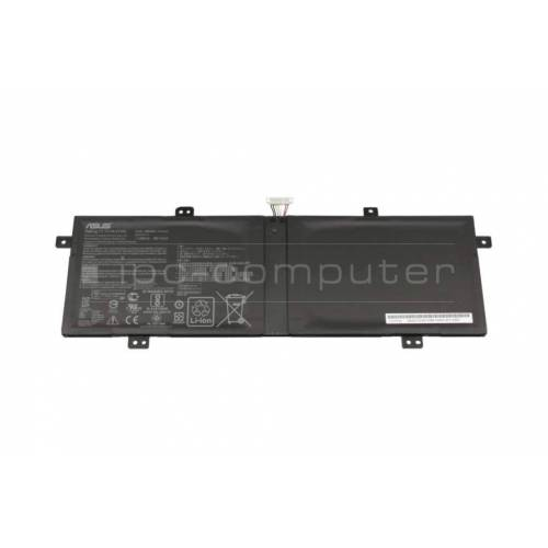IPC Akku Asus ZenBook 14 UX431FA Serie