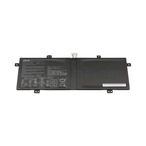 IPC Akku Asus ZenBook 14 UX431FN Serie