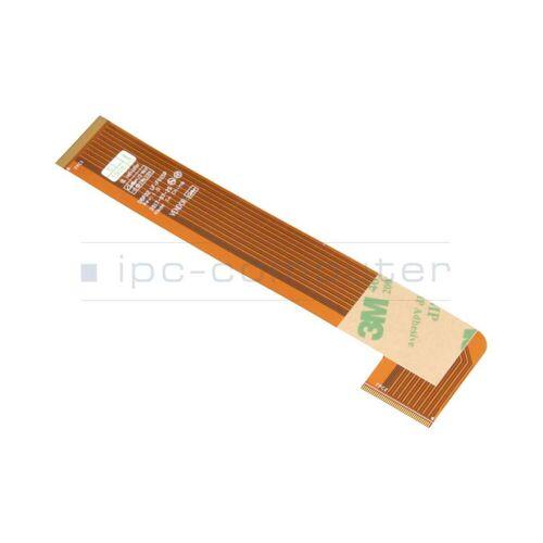 HP LF-F015P Flachbandkabel (FFC) zur SSD Platine Original