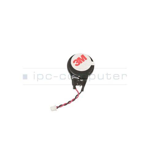 Lenovo 01HY790 CMOS-Batterie
