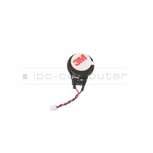 Lenovo 04W4118 CMOS-Batterie