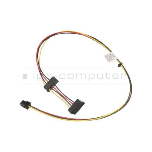 HP 350.0AU04.0011 SATA Power Kabel
