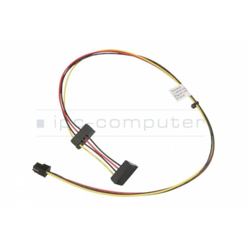 IPC HCH790 SATA Power Kabel