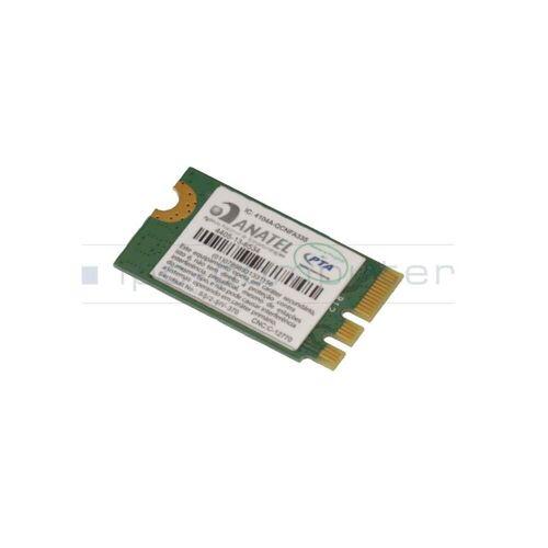 IPC WL182N WLAN/Blutooth Karte 802.11 N - 1 Antennenanschluss - Original