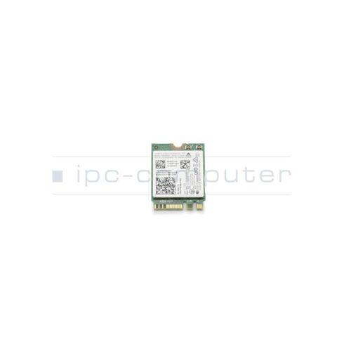 Realtek RTL8821CE WLAN/Bluetooth Karte WLAN 802.11ac/abgn Original