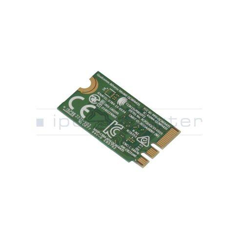 IPC WL231N WLAN/Blutooth Karte 802.11 AC - 1 Antennenanschluss - Original