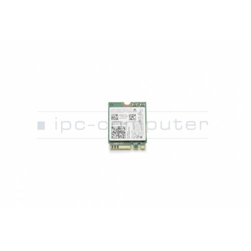 IPC WL8821 WLAN/Blutooth Karte WLAN 802.11ac/abgn Original